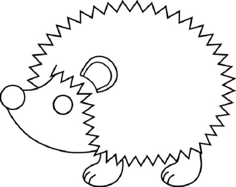 cute hedgehog coloring pages cute hedgehog coloring pages cute hedgehog coloring pages