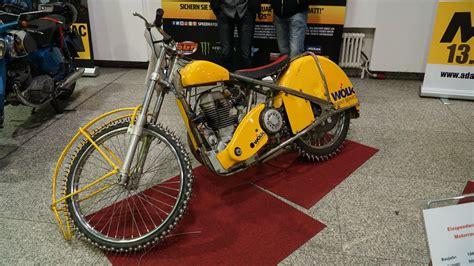 500 Ccm Sport Motorrad by Eisspeedway Motorrad Motor Jawa Mit 500ccm Und 70ps