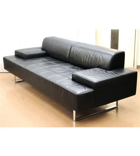 divani poltrona frau quadra divano 2 posti braccioli bassi poltrona frau