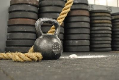 why does my bench press not improve why does my bench press not improve the best 28 images of