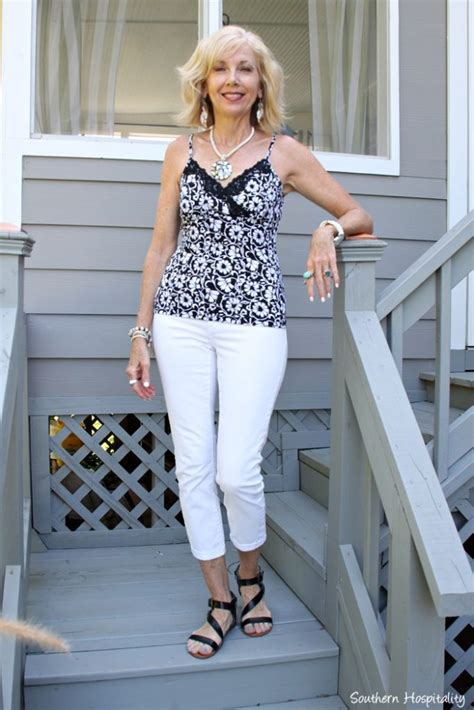 summer outfits for women over 50 fall fashions for women over 50 short hairstyle 2013