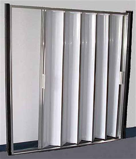 Accordion Closet Doors Lowes Closet Door Home Design