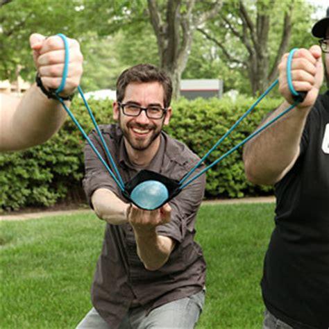 Tshirt Kaos Wars The Last Jedi Ts0005 Starwars Lightsabergreen kaos catapult 3 person water balloon slingshot thinkgeek