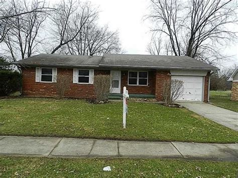 9222 jackson st indianapolis indiana 46231 detailed