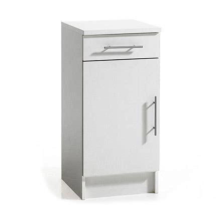 petit meuble pour cuisine petit meuble pour cuisine petit meuble cuisine sur