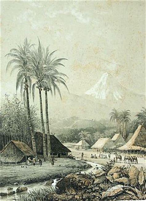 Semeru Hitam gunung semeru bahasa indonesia ensiklopedia bebas