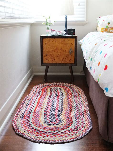 upcycled craft projects upcycled craft ideas diy decorating