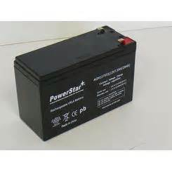 boat battery home depot commercial automotive batteries sears