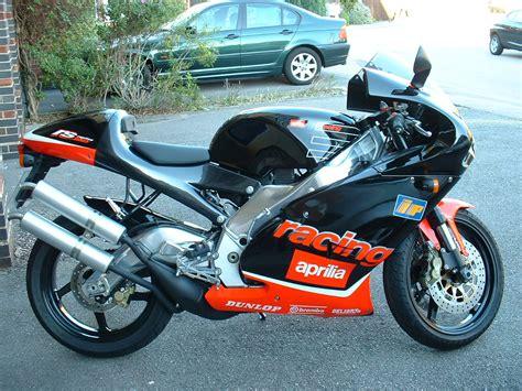 rs250 black color