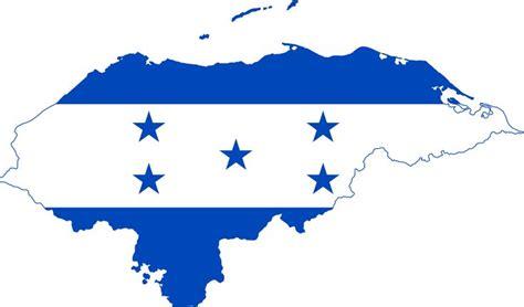flags of the world honduras honduras flag map of honduras flags 2011 clip art svg