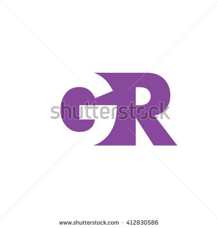 Gr Stock Images, Royalty-Free Images & Vectors | Shutterstock G R Logo
