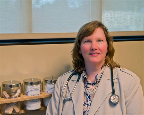 Md Mba Hospital Administration by Belinda Miller Topa Md Mba Family Health Care
