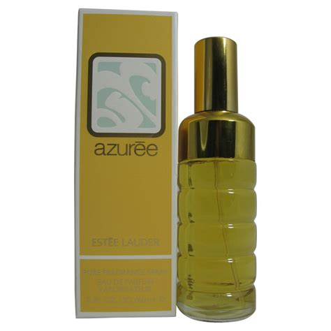 Parfum Estee Lauder estee lauder perfume cologne at 99perfume all original