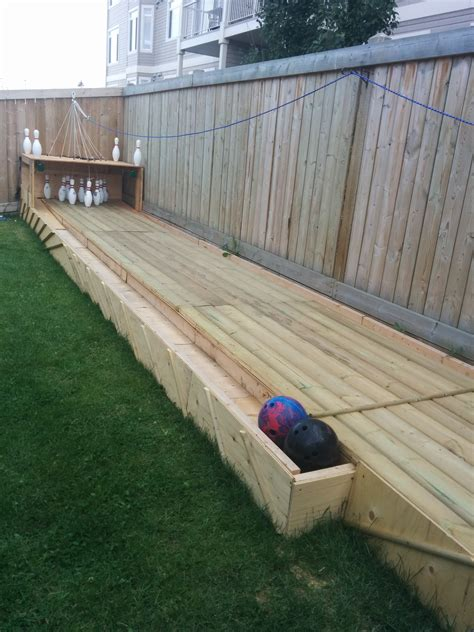 backyard upgrades 18 backyard diy ideas that are the envy of your neighborhood
