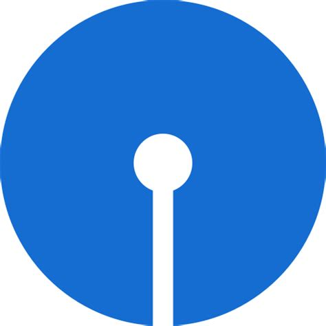 sbi bank what s the story state bank of india logo quora