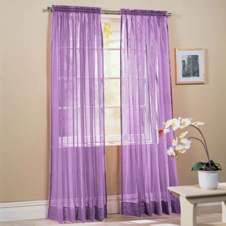 bright purple curtains purple sheer curtains sultan s linen view all curtains