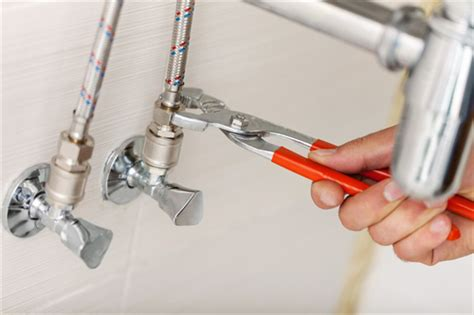 Plumbing Jackson Tn by Plumbing Services Jackson Heating Cooling And More In