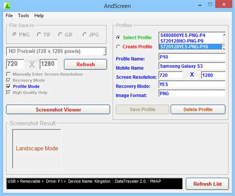 mobile softpedia mobile phone tools others downloads softpedia cara