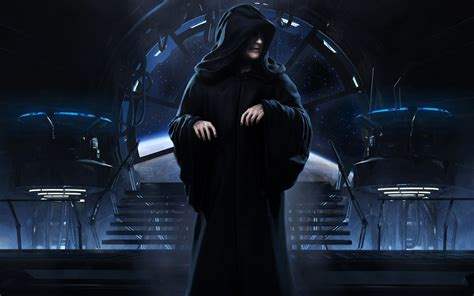 the best of palpatine and other sw impressions red darth sidious vs darth tyranus darth vader and darth maul