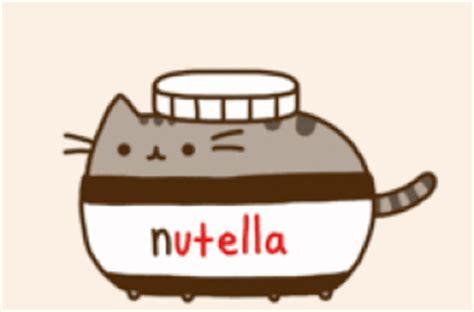 pet cat nutella minhavidadegato gifs find amp share on giphy