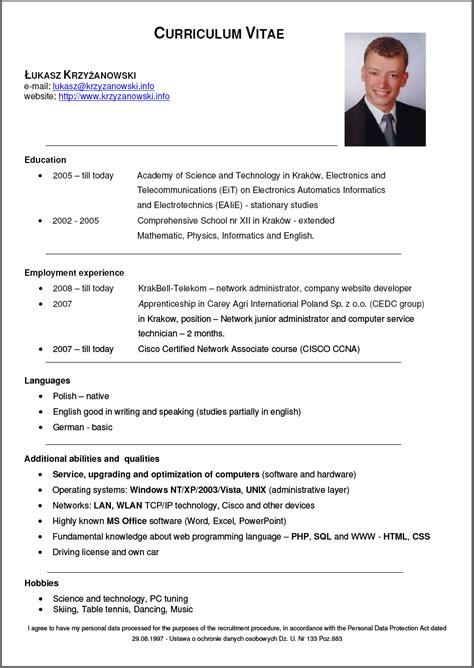 formacion dinero y empleo desde tu orden dor octubre 2013