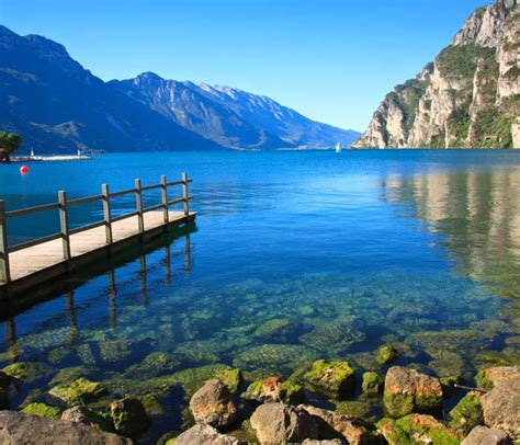 image gallery lakegarda