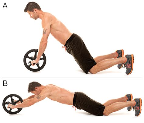 the 12 best ab exercises miracle gro to annihilate your rectus abdominis cultivate a
