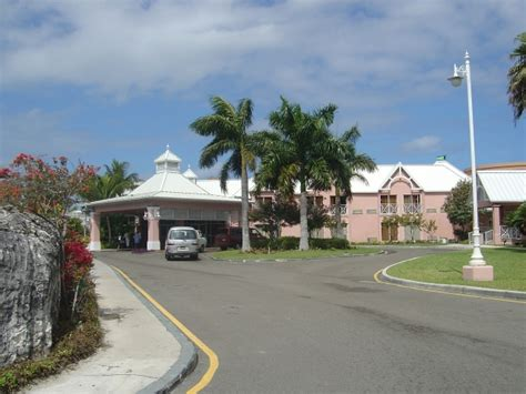 navigate to comfort inn bahamas local your local search engine