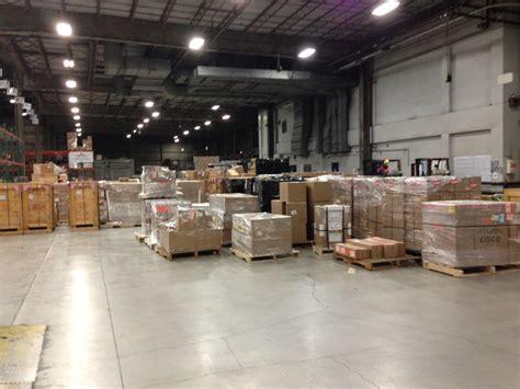 air freight warehousing air freight airport transfer warehouse transfer warehousing distribution