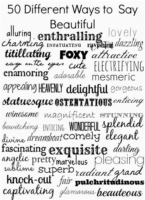 thesaurus beautiful best 25 gorgeous thesaurus ideas on pinterest colors