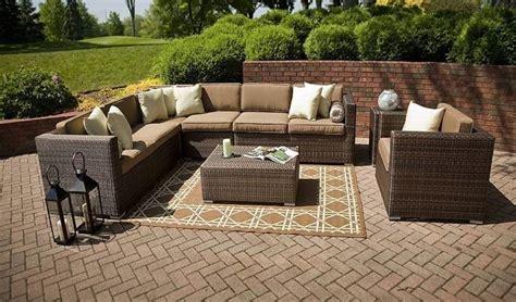 mobili x giardino arredamento giardino outlet moon