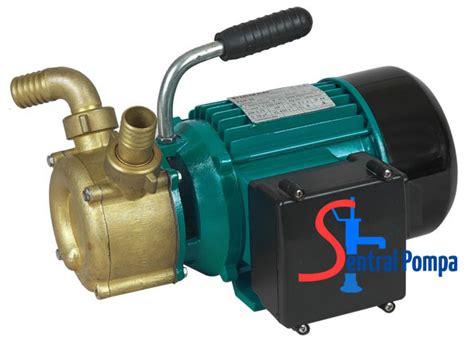 Pompa Stainless Merk Firman pompa oli solar liquid ring sentral pompa solusi