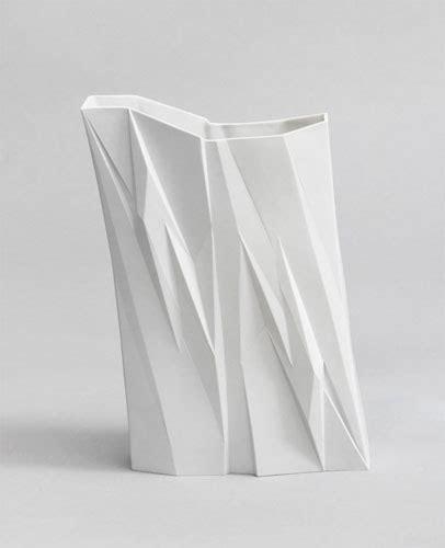 Ed Bentley Ceramics 440 Best Images About Contemporary Ceramics On