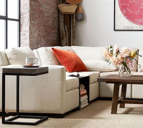 rooms to go knoxville knoxville metal coffee table pottery barn
