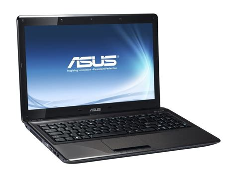 Which Laptop Is Better Asus Or Dell laptop computer reviews best laptops laptop reviews notebook reviews