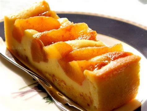 manzana galletas rellenas fruta galletas de manzana apple pie cookies receta de tarta de crema pastelera y manzanas acarameladas