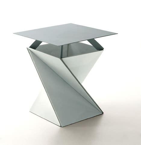 Cabinet Behar by Galer 205 A Bancos De Dise 241 O Design Lover
