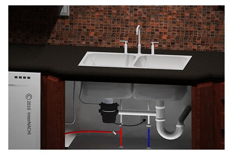 fetching kitchen sunder sink vent pipe for kitchen vent
