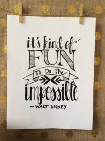 20 hand lettering examples to inspire your own tutorial