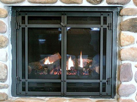 alpine fireplace gas fireplaces