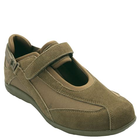 drew shoes drew shoes s therapeutic diabetic casual