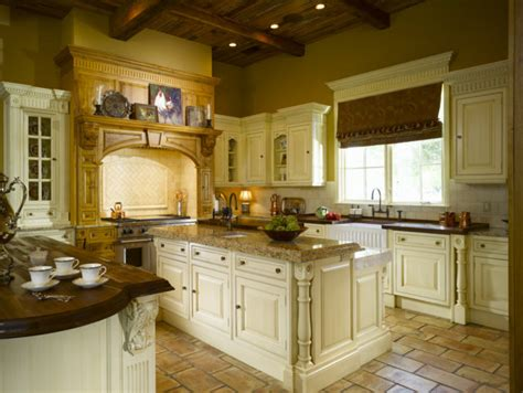 Luxurious Kitchen Designs Luxury Kitchen Luxury Kitchens And Kitchen Remodeling Luxurypictures