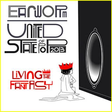 download mp3 dj earworm 2015 dj earworm s united state of pop 2014 listen now dj