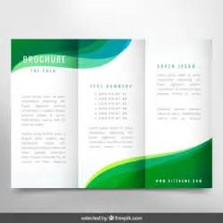 free publisher templates for flyers publisher vectors photos and psd files free