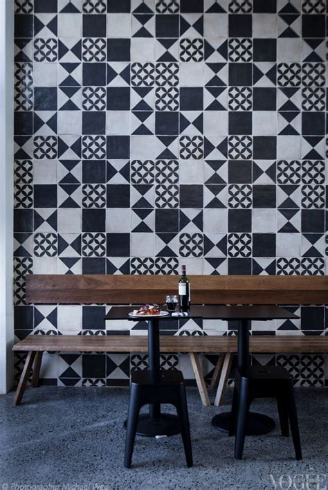Handmade Tiles Sydney - handmade tiles can be colour coordinated and customized re