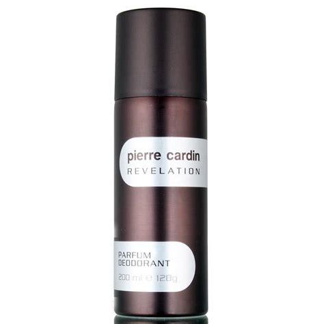 Parfum Cardin buy cardin revelation parfum deodorant for