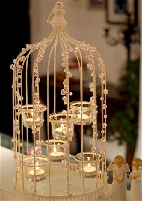 how to decorate a birdcage home decor 49 best images about bird cage decorating on pinterest