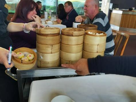 dragon boat knox city dim sum trolley picture of dragon boat knox wantirna