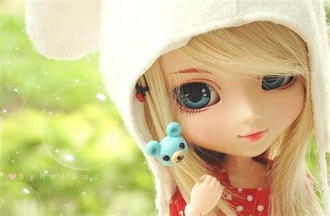 cute dolls cover facebook tag for cute facebook wallpaper litle pups