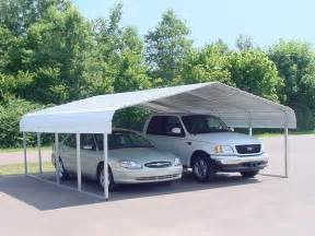 carports portable washington